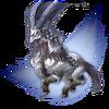 Megalotragus (XIV)