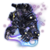 Magitek Avenger (XIV)