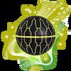 Safeguard System (XIV)