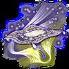 Magicked Carpet (XIV)