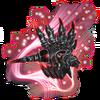 Magitek Death Claw (XIV)