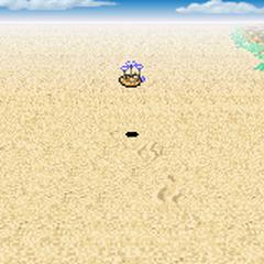 Barco volador (Final Fantasy I).