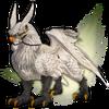 True Griffin (XIV)