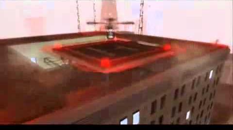 GTA San Andreas - Trailer 3 Homecoming