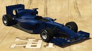 BR8-GTAO