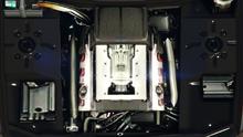 Landstalker-GTAV-Motor