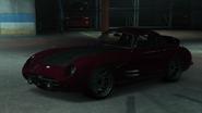 Stirlinggt-importacion2-GTAonline