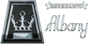 180px-Esperanto badges
