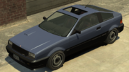 BlistaCompactNoSunRoof-GTAIV