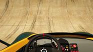 Locust-interior-GTAV