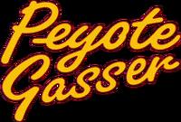 PeyoteGasser-GTAO-logo