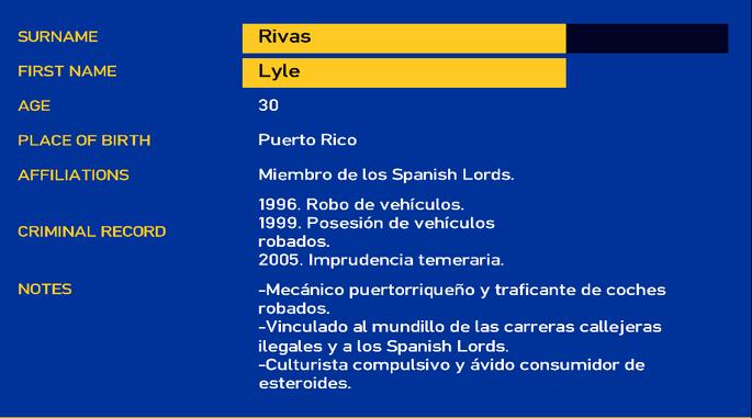 LyleRivasFicha