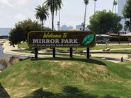 MirrorParkCartel