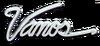 Vamos-GTAO-Logo