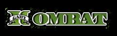 Firma Kombatgaby