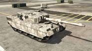 RhinoRSGC2019