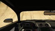 Thrax-GTAO-Interior