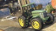 Fieldmaster-GTAV-RGSC