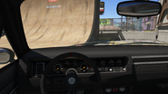 Retinue-GTAO-Interior