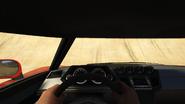 Entity XXR-GTAV-Interior