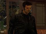 Personajes de Grand Theft Auto III