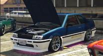 FutoGTAO-VehicleCargo2