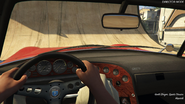 Stinger-GTAV-Interior