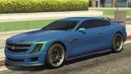 Alpha-GTAV-tunning-PS4