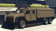 RCV-GTAO