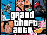 Misiones de Grand Theft Auto: Vice City