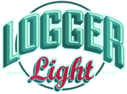 Logger-Beer-Light-GTA Online
