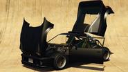 GB200 puertas gta v