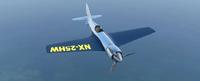 HowardNX25-RSC