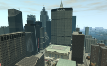 Getalife y Easton Terminal GTA IV