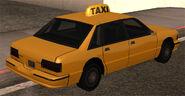 TaxiSAatras