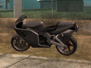 Fcr900version3