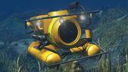 Minisubmarino-GTAO-RGSC3