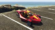 Raptor-rsgc2019