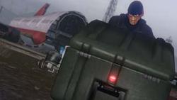 GTA Online Asalto al alba II