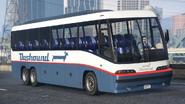Dashound-rgsc2019-3