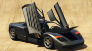 GP1-GTAO-puertas
