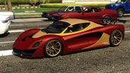 TurismoR-GTAV modificado2