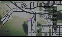 Salto acrobático GTA V - 28