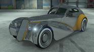 ZType-GTAO-ImportExport3
