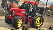 Fieldmaster-GTAO-RGSC3
