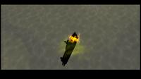Torpedo Run 19