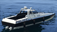 PolicePredator-GTAV-atrás