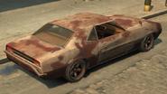 Vigerodestruido-GTAIV-atrás