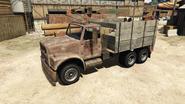 Scarptruck-rsgc2019