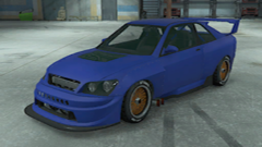 SultanRS-GTAO-ImportExport3
